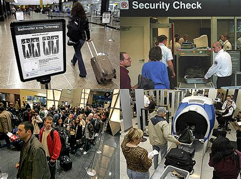 ten years after 9 11â â assessing airport security and preventing a future terrorist attack books airport security policy changes after the attacks of 9 11
