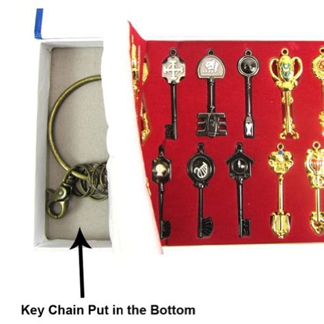 kitchen collection reviews skycostume fairy tail collection set of 18 golden zodiac keys kitchen in the uae see prices