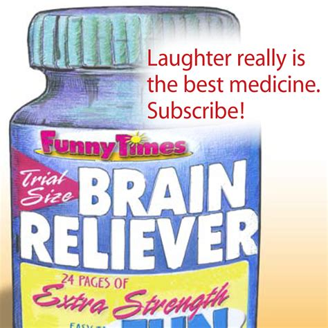 laughter best medicine laughter really is the best medicine subscribe the
