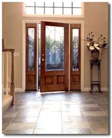 Therma Tru Door Prices by Favorite 24 Therma Tru Entry Door Prices And Pictures