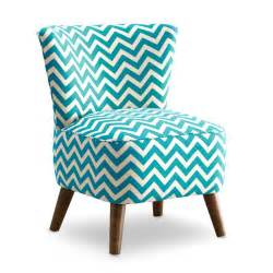 Teal Comfy Chair Master Sky685 Jpg