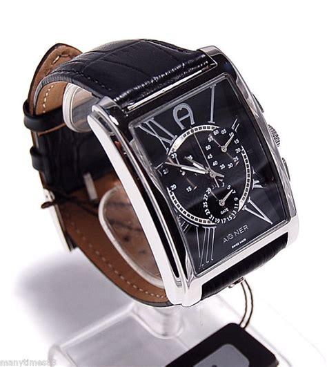 Aigner A24260b Empoli Swiss Made Original magnificent etienne aigner mens chronograph swiss