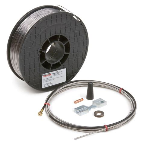 lincoln flux lincoln flux welding wire price compare