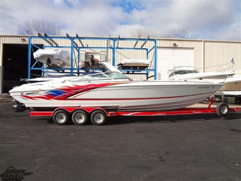 formula sport boat for sale formula 353 fastech sport boats for sale