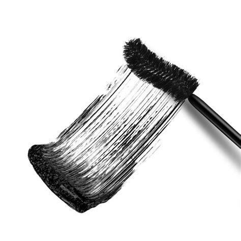 Mascara Make hypn 244 se drama mascara volume instantan 233 maquillage