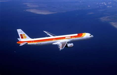 compagnie aeree brasile voli interni iberia opinioni e recensioni