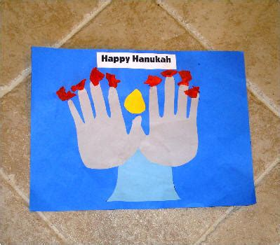 menorah craft projects decfavideasdisplay