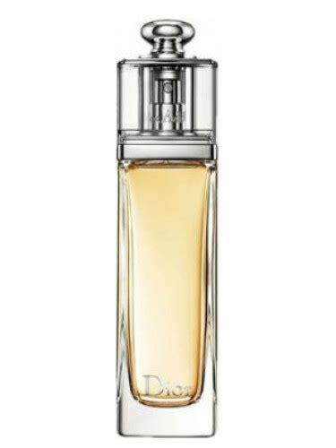 Parfum Addict Original addict eau de toilette christian perfume a fragrance for 2014