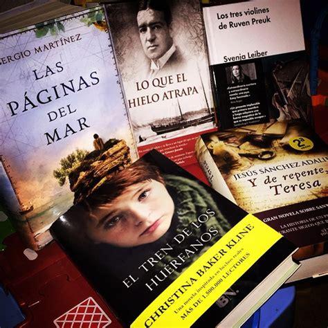 libro los nuevos viadores los nuevos habitantes mi biblioteca enero 2015