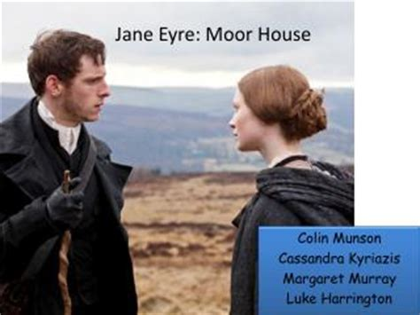 jane eyre chapter 23 themes ppt archetypes of jane eyre powerpoint presentation id
