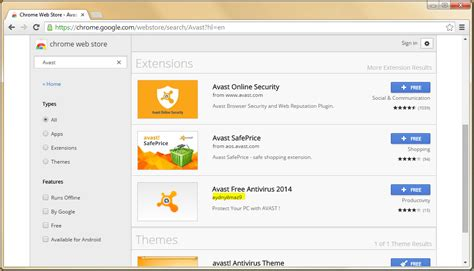 chrome online how to install google chrome extensions from chrome web
