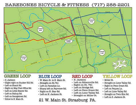 bike trails in lancaster county pa bike gallery