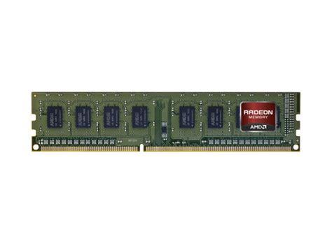 Ram Amd Radeon amd unveils radeon branded ram modules