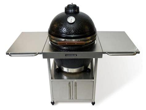 kamado joe stainless steel table 100 kamado joe grills shipment