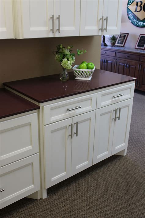 options burrows cabinets central texas builder direct