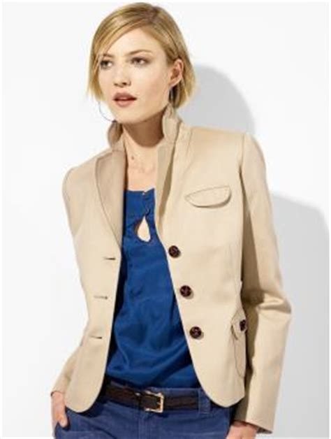 tester call the little betty top and vest applications 5 wardrobe essentials for women lifestyle fashion and