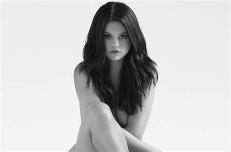 Armchair Boogie Selena Gomez S Nearly Album Cover Spurs Social 50