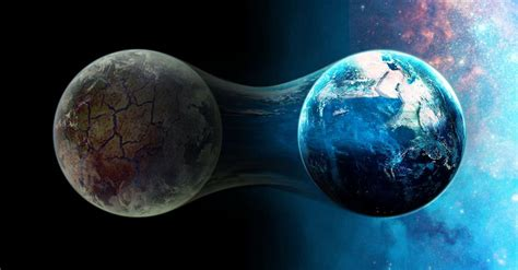the earth and its peoples a global history books we are living in the most important time in the history