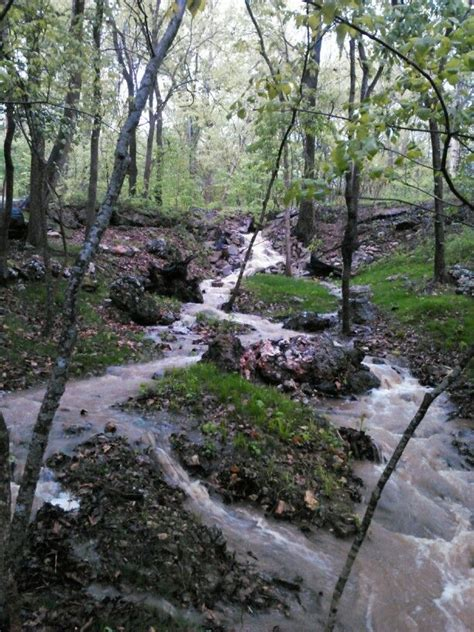 Shell Knob Mo Resorts by 1000 Images About Outdoors On
