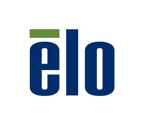 chris sullivan elo elo launches elite audio visual partner program
