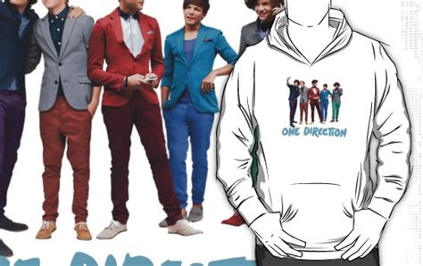 Jaket Hoodie Sweater One Direction 3 106 best images about clothes