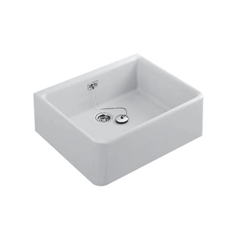 villeroy boch bathroom sink eands kitchen bathroom laundry villeroy boch 600