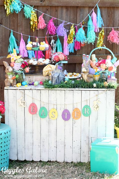 easter customs easter traditions with tex mex twist