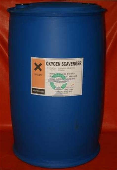oxygen scavenger, china oxygen scavenger manufacturer and