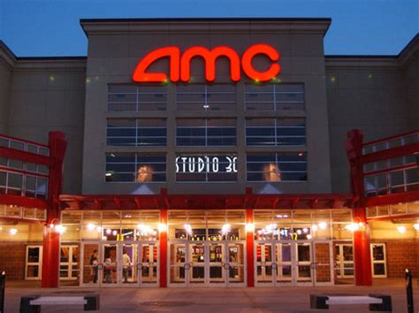 team 6 amc theaters introduction chinese firm buying amc movie theater chain