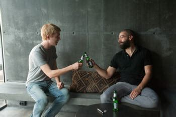 ex machina filming location ex machina a smart suspenseful satire of our technology