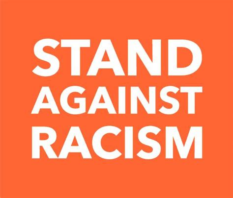 stand against racism week lineup 2019 ywca north central