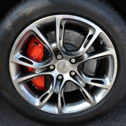 Jeep Srt8 Wheels Jeep Srt8 Wheels For Sale 2012 2013 Grand 20