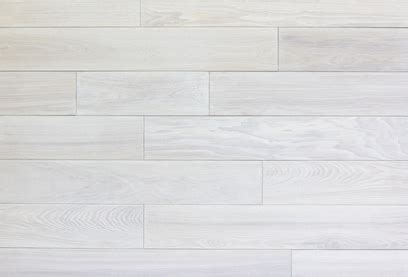 White Wood Laminate Flooring White Marks On Laminate Flooring Laminate Wood Flooring
