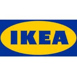 Ikea Pictures by Ikea Font Ikea Font Generator