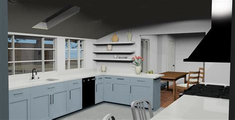 home design remodeling contractors ojai remodel kitchen design 3d otis bradley company inc