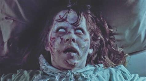 exorcist film true story roland doe and the chilling true story of the exorcist