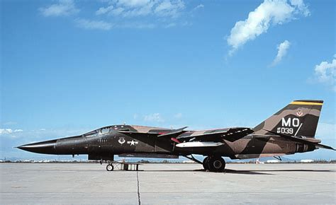file f 111a 366th tfw mountain home afb jpg wikimedia