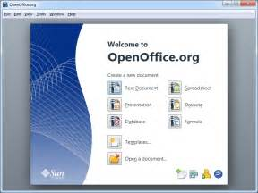 apache openoffice portable 4 1 1 dev test 1 released