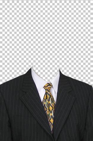 cara edit foto pakai jas photoshop download 10 template jas pria psd keren cik apoenk