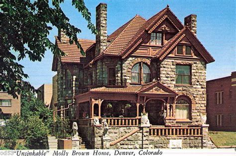 molly brown house molly brown house denver colorado flickr photo sharing
