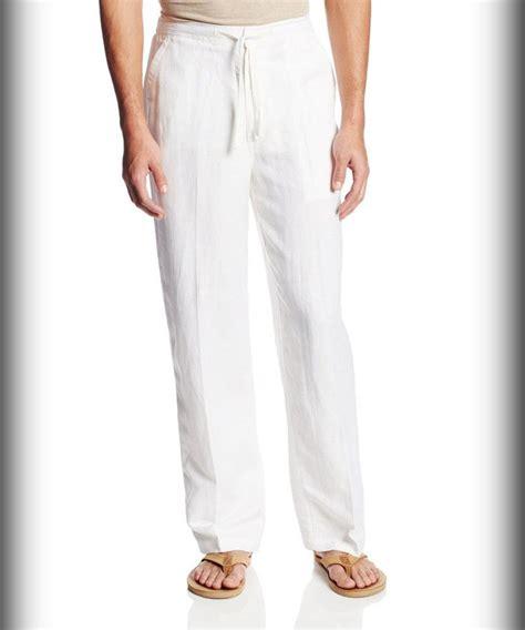 Beach Pants For Men   Pant So