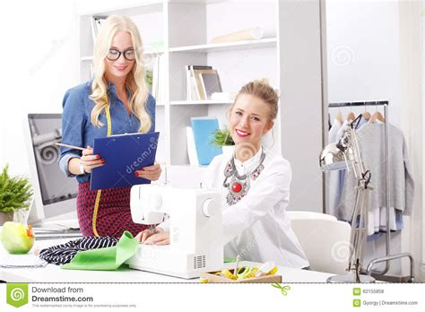 fashion design home business small business stock photo image 62155858