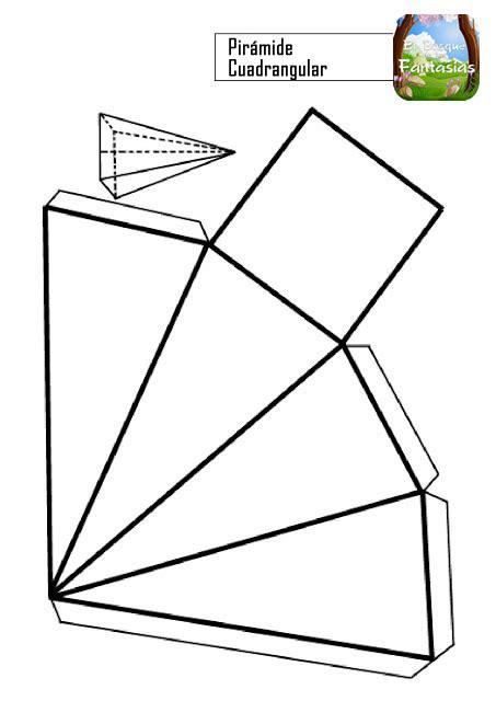 figuras geometricas recortables libro de figuras geometricas para armar apexwallpapers com