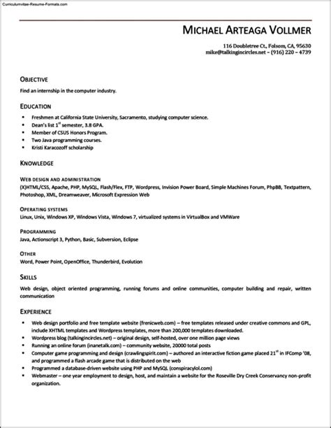 Resume Cover Letter Template Open Office Free Sles Exles Format Resume Curruculum Letter Template Open Office