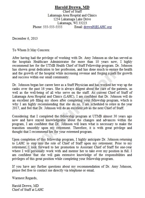 sle letter of recommendation law school letter of
