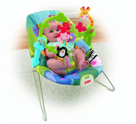 fisher price monkey swing weight limit fisher price discover and grow activity bouncer co
