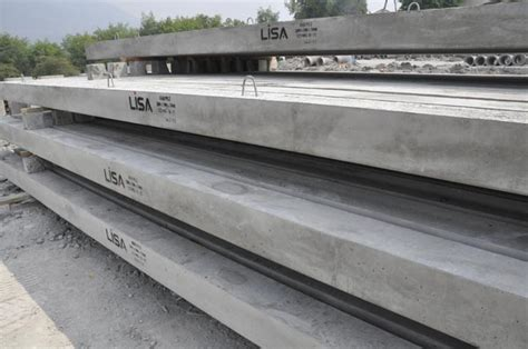 harga pattern concrete indonesia jual precast mini pile surabaya pt lisa concrete indonesia