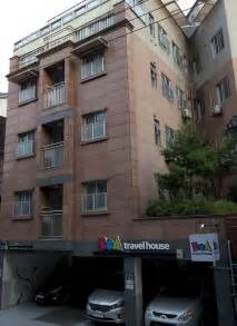house of travel book boa travel house in seoul hotels com