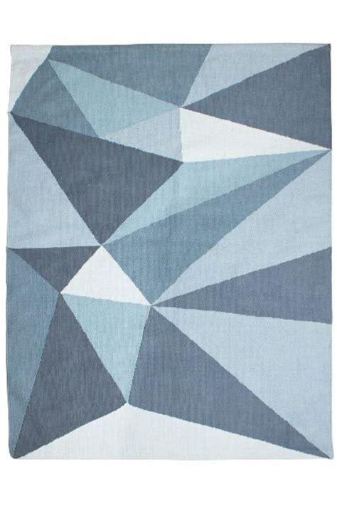 teppich grafisch sebra baumwoll teppich grafisches muster 120x155cm grau