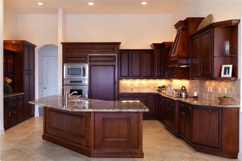 kitchen triangle design with island kitchen triangle shaped island ideas different shaped